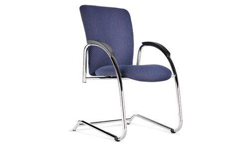 Krzesło konferencyjne Hype
