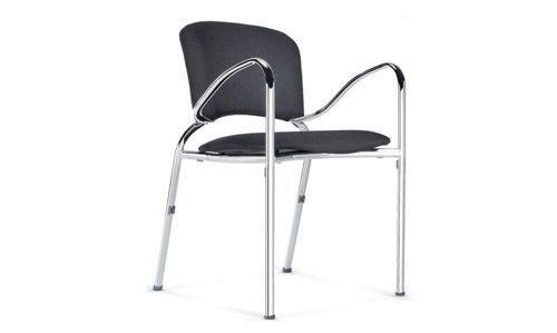 Krzesło konferencyjne Cardinale
