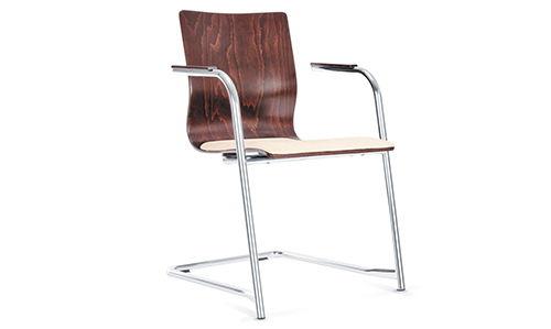 Krzesło konferencyjne Espacio
