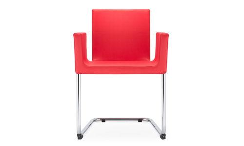 Krzesło konferencyjne Victoria