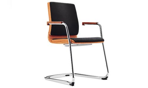 Krzesło konferencyjne Belive