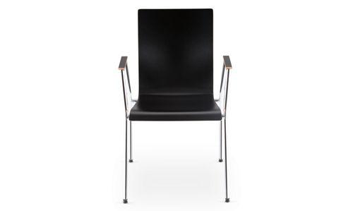 Krzesło konferencyjne Cadeira