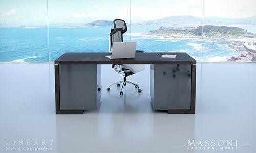 meble gabinetowe prs meble nowoczesne meble biurowe