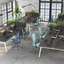 task-chairs-WIND-bench-desks-NOVA-WOOD-1