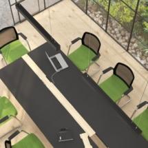 visitor-chair-WIND-meeting-table-NOVA-WOOD-akcentas-1