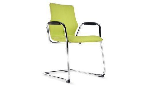 Krzesło konferencyjne Conversa