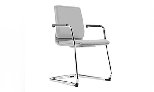 Krzesło konferencyjne Mojito