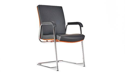 Krzesło konferencyjne Diplomat