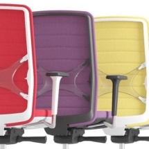 task-chairs-backrest-fabric-WIND-Narbutas-1-e1576497545624