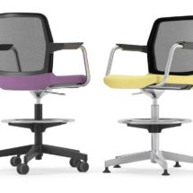 high-swivel-chairs-low-WIND-Narbutas